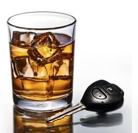 alcool-auto